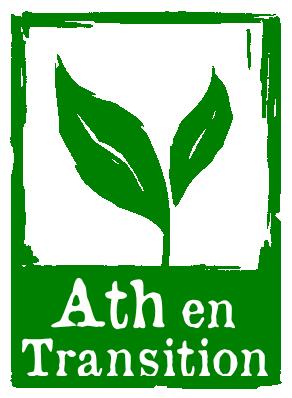 AeT vert - 4