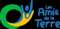 2012 AT Logo couleur web