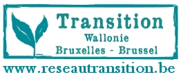 Logo-Transition-WB