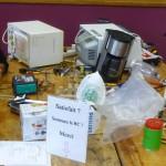 Le EEAward 2014 pour l'asbl des Repair Café francophones !!