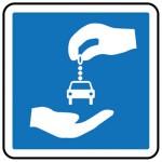 Séance d'information à l'Autopartage: 18 septembre 20:00