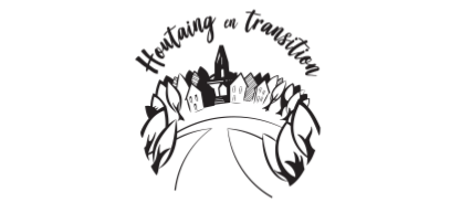 Cheese & Beer d'Houtaing en transition, le dimanche 18 mars 2018