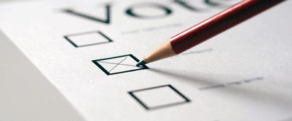 Elections communales à Ath : nos questions aux candidats ainsi que leurs réponses
